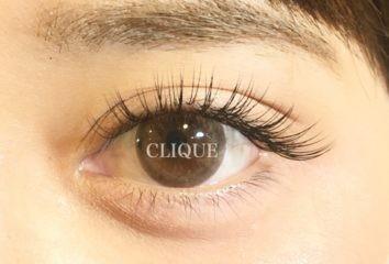 eyelash♥♥♥