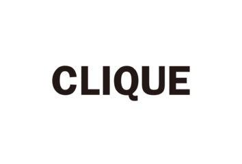 CLIQUE【QRコード&バーコード決済サービス】