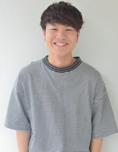 田中 海斗
