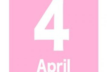 4月からの一部営業時間変更のお知らせ