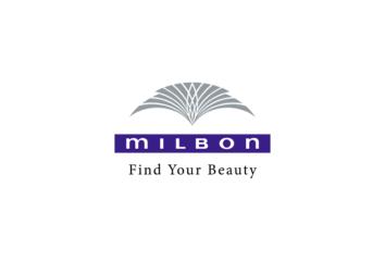 オージュアとMilbon(ミルボン)のリピート購入をご希望されるお客様へのご案内
